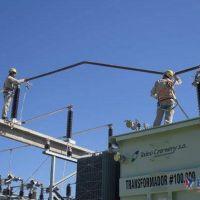 Transnea se comprometió a solucionar las fallas técnicas y trabajar con Dpec