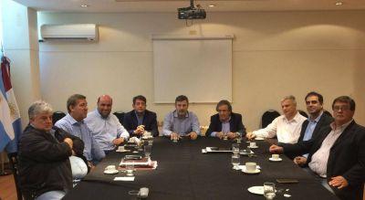 La UCR prepara un encuentro en Córdoba para definir estrategias electorales