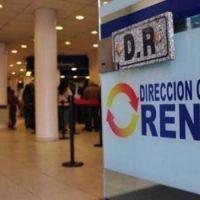226 mil cordobeses regularizaron su deuda con Rentas