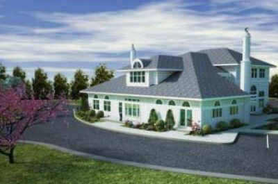 Evangélicos ayudan a musulmanes a construir una mezquita en Nueva Jersey