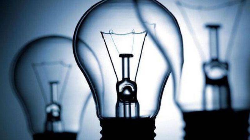 Rige el aumento en la tarifa eléctrica de Entre Ríos