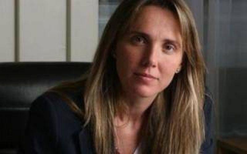 Renunció la diputada macrista Gladys González para asumir en la ACUMAR