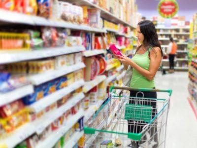 La inflación anual de Mendoza fue del 15%