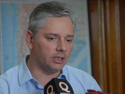 En el Gobierno dicen que Cornejo primereó a Macri con los cambios de Vaca Muerta