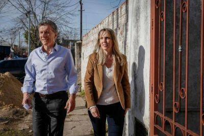 Massa suma una banca en Diputados tras la renuncia de la macrista Gladys González