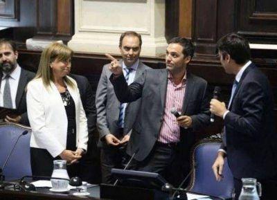 Berisso: El Peronismo buscaba la unidad pero apareció la traición