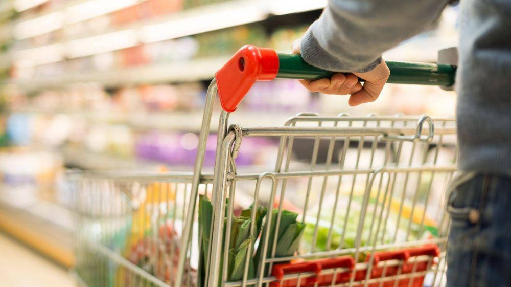 La inflación de diciembre fue 1,2%, según el Indec