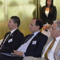 Corrientes lleva un paquete de pedidos para el Acuerdo Federal Energético