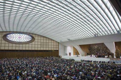 Papa Francisco: los videntes venden falsas esperanzas