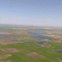 Comité del V autorizó dos obras en el río