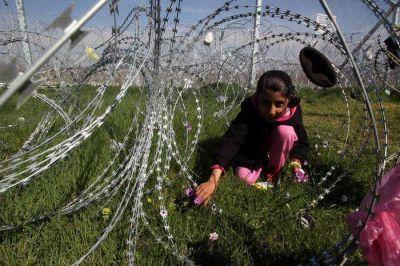 """Sor Bonetti: """"Las menores analfabetas son las primeras víctimas de la trata"""""""