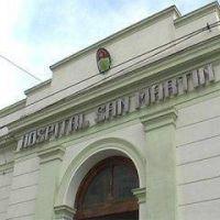La Provincia compró medicamentos para la tuberculosis con fondos propios, para cubrir el retraso de Nación