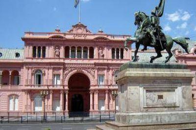 Gobierno argentino condena atentados en Kabul, Afganistán