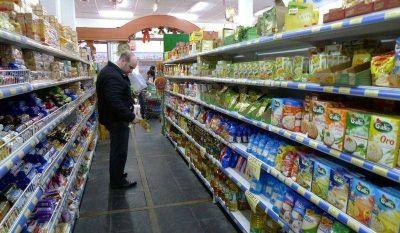 Ciudad: La inflación 2016 fue de 41%