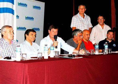 La CGT pide que se declare la emergencia laboral en el Partido de General Pueyrredon