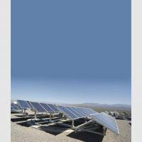 Licitan una estación transformadora para las nuevas centrales solares