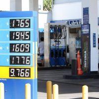 Aumento en la nafta: llenar el tanque costará más de 900 pesos
