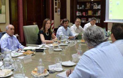 Tensión en Cambiemos por acuerdos con peronistas
