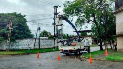EDET en la mira: Proponen reestatizar el servicio de energía eléctrica en Tucumán
