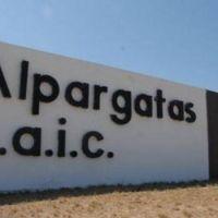 Temor en Catamarca por la situación de Alpargatas