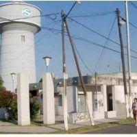 Sudamericana y EDENOR encabezaron los reclamos de la Defensoría del Pueblo