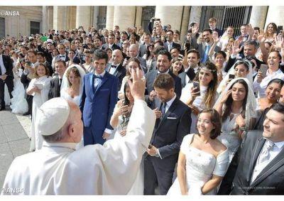 Papa, Sínodo, jóvenes, familia, Amoris Laetitia