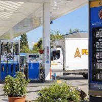 En Salta, solo la nafta diésel más barata no supera los $20