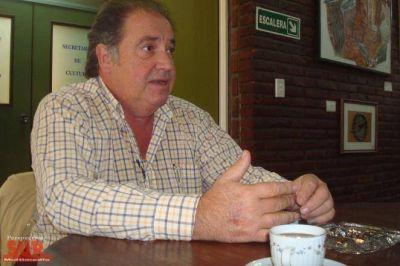 Hay 4 casos de dengue confirmados en Quilmes