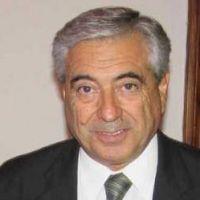 El intendente de General Villegas dijo que la solución de fondo en la problemática hídrica se encontrará con este esquema de trabajo