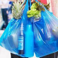 Desde marzo, los comercios de Junín no podrán entregar bolsas plásticas