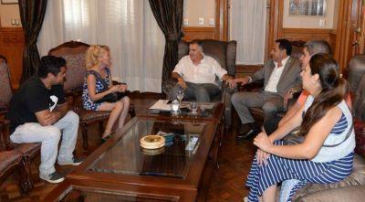 El Gobierno de Manzur dio asistencia a los tucumanos aislados en Jujuy