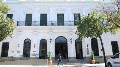 Catamarca fue la quinta provincia más transparente del 2016