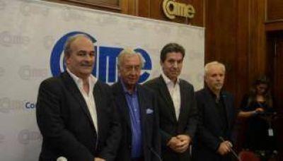 Manteros: cómo es el acuerdo entre el Gobierno porteño y la CAME