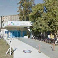 Alpargatas decidió continuar en Catamarca y reforzará una planta
