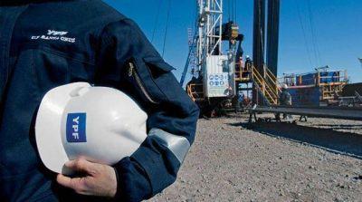 Proponen que YPF financie el gasoducto que necesita Malargüe