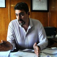 "Mendoza, ""estable"" en transparencia fiscal"