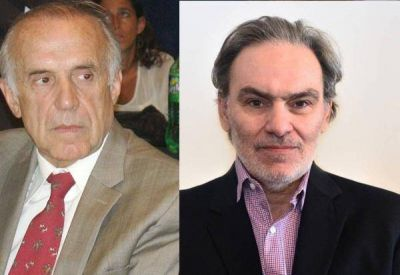 Interna de ex felipistas trabó el ingreso de un peronista al Gobierno nacional