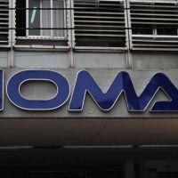 IOMA sube el valor de los bonos para afiliados y compra coches de alta gama a sus funcionarios