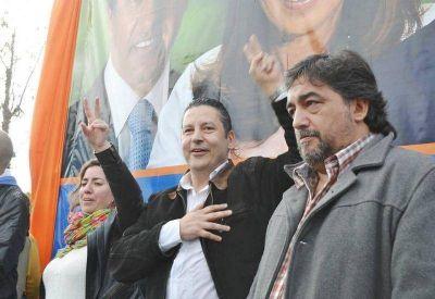 Menéndez afirmó que la unidad es