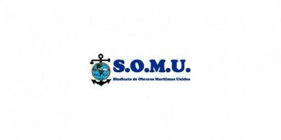 Intervención en el SOMU: se inicia la normalización con la disputa por la fecha de las elecciones