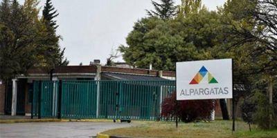 San Luis: cierran Alpargatas, Georgalos y Cerámicas San Lorenzo y centenares de trabajadores se quedan sin empleo