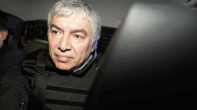 Finalizó una pericia clave: Lázaro Báez quedó más cerca de la indagatoria en otra causa