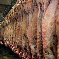 Podría subir el precio de la carne