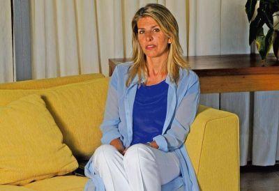 Arroyo Salgado: Lagomarsino tuvo participación en el homicidio de Nisman
