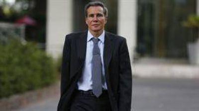 En la Justicia, creen que Nisman murió un día antes de ser encontrado