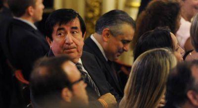 Los consejos de Durán Barba a Vidal para no perder la Provincia