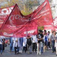 Provincia convocó a médicos: quiere cerrar la única paritaria abierta