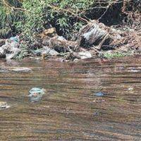 Más de $ 10 millones para limpiar el Napostá