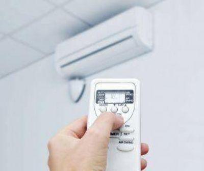 El impacto de la temperatura en la demanda eléctrica del NEA
