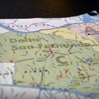 San Fernando reclamó a EDENOR y Provincia por problemas en las islas